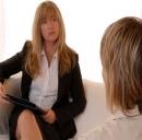 Основные клинически применимые психотерапевтические методы