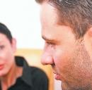 Клиническая психология и гештальт-терапия как эффективный психологический метод